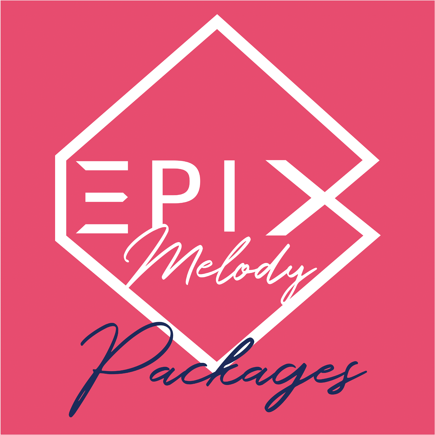 DJ and Photo Booth Packages - Make your Wedding Day or Special Event epic with an any Epix Melody package.All Epix Melody event entertainment packages include; Audio equipment including: speakers, sub-woofer, mics; Lighting & Ambiance equipment; Special rate for additional hours; Custom play list; and Day of event timing consultation.Just pick your favorite package and get ready to party the night (or day) away.