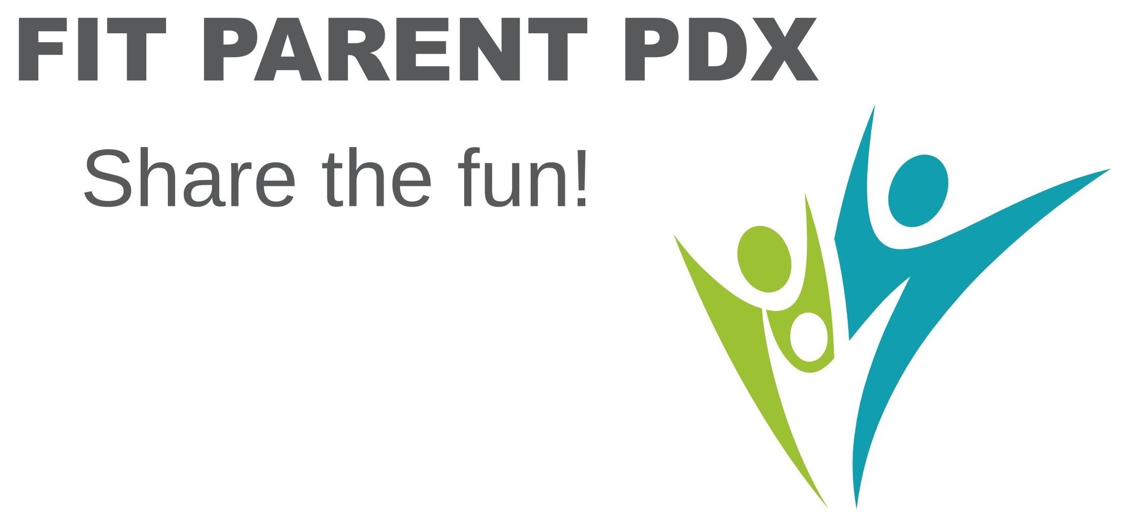FITparent-pdx-logo_EGzE.jpg