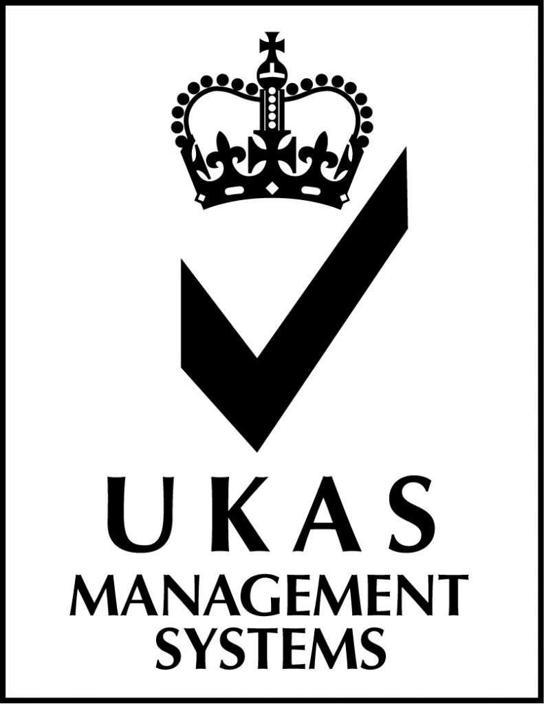 ManagementSytemsPos-791x1024.jpg