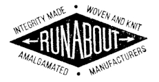RUNABOUT LOGO SQUARE.jpg