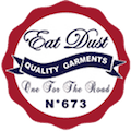 eat-dust.png