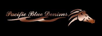 Pacific Blue Denims_m.png