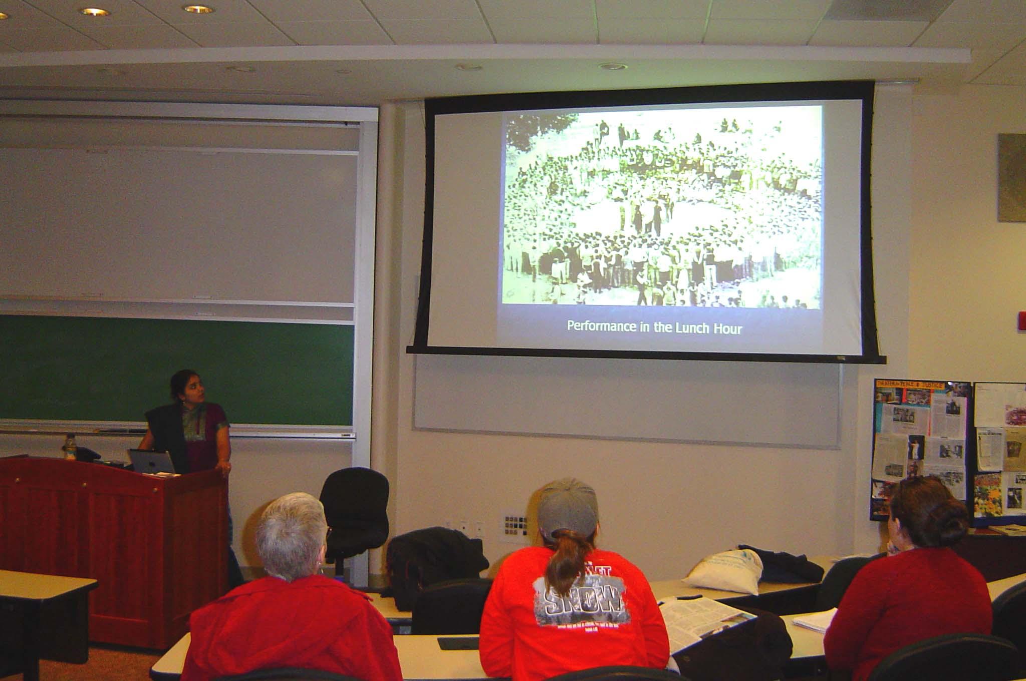 slide presentation athens.jpg