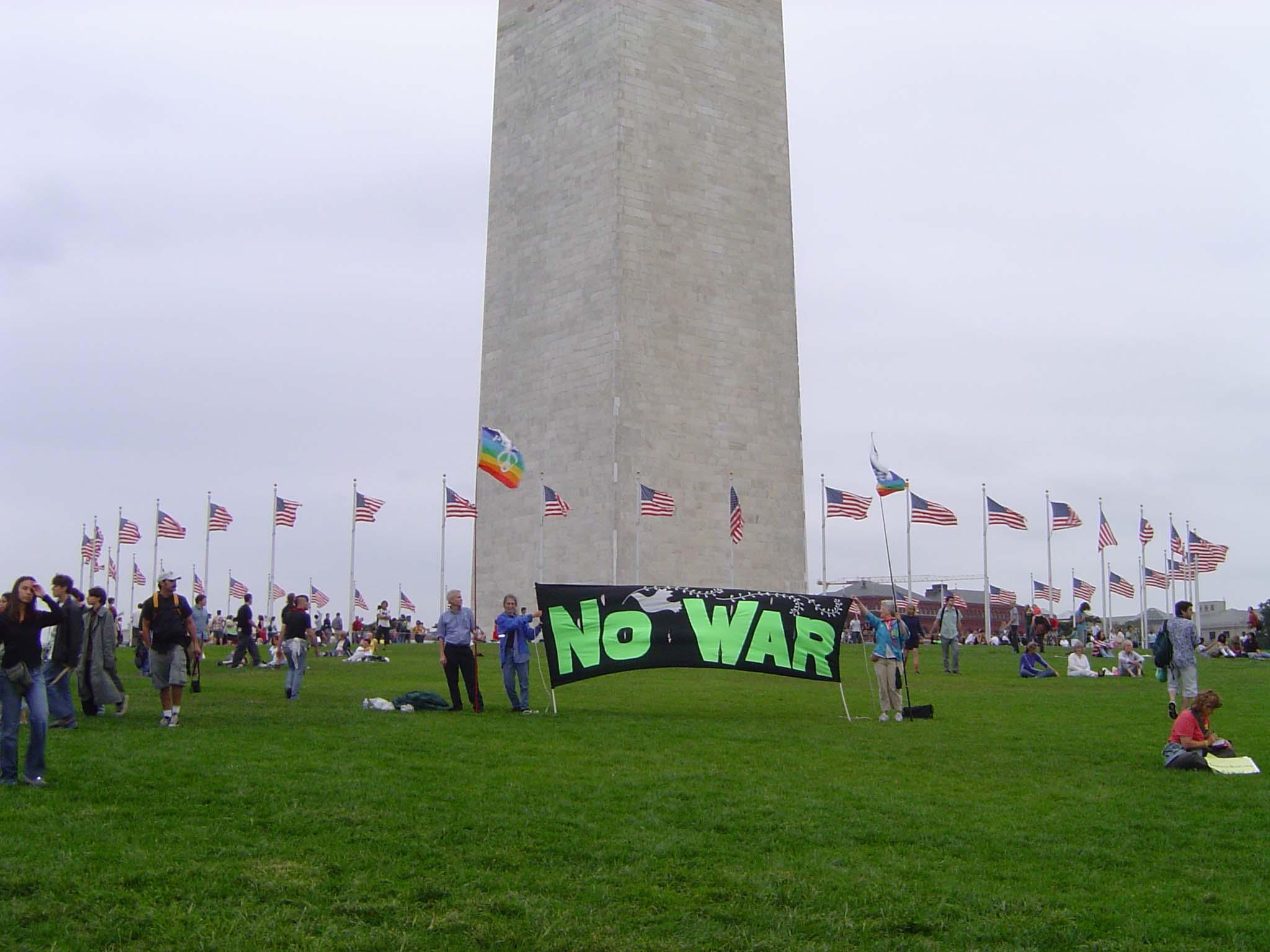 no war monument shirin.jpg