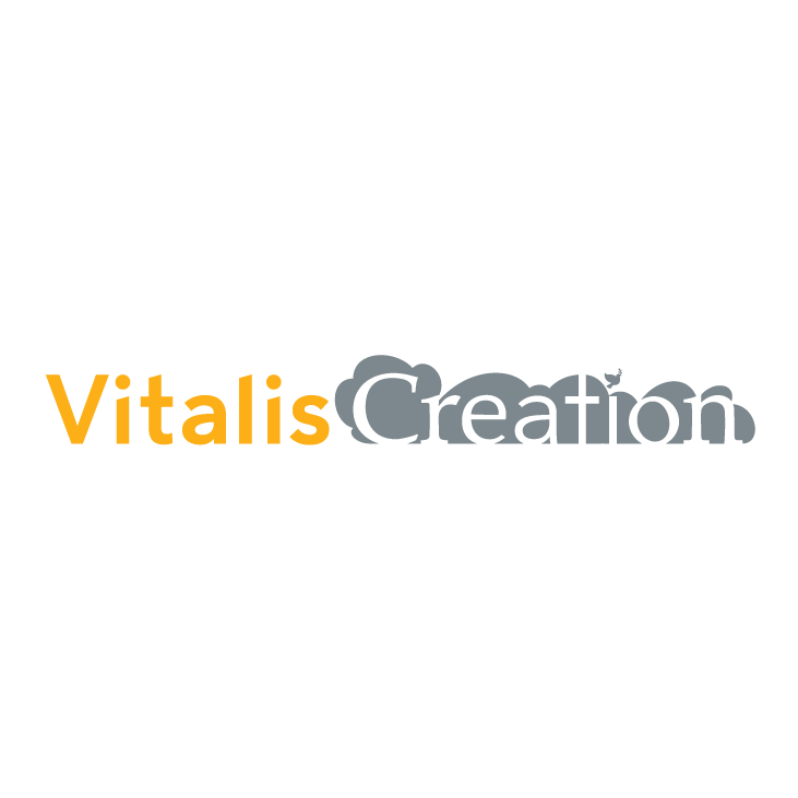 VitalisCreation_Logo-01.png