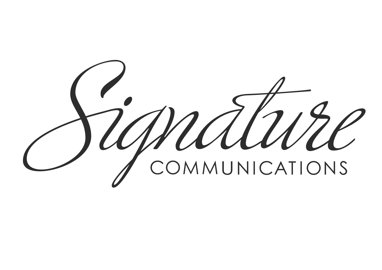 Signature Communications_Logo.png