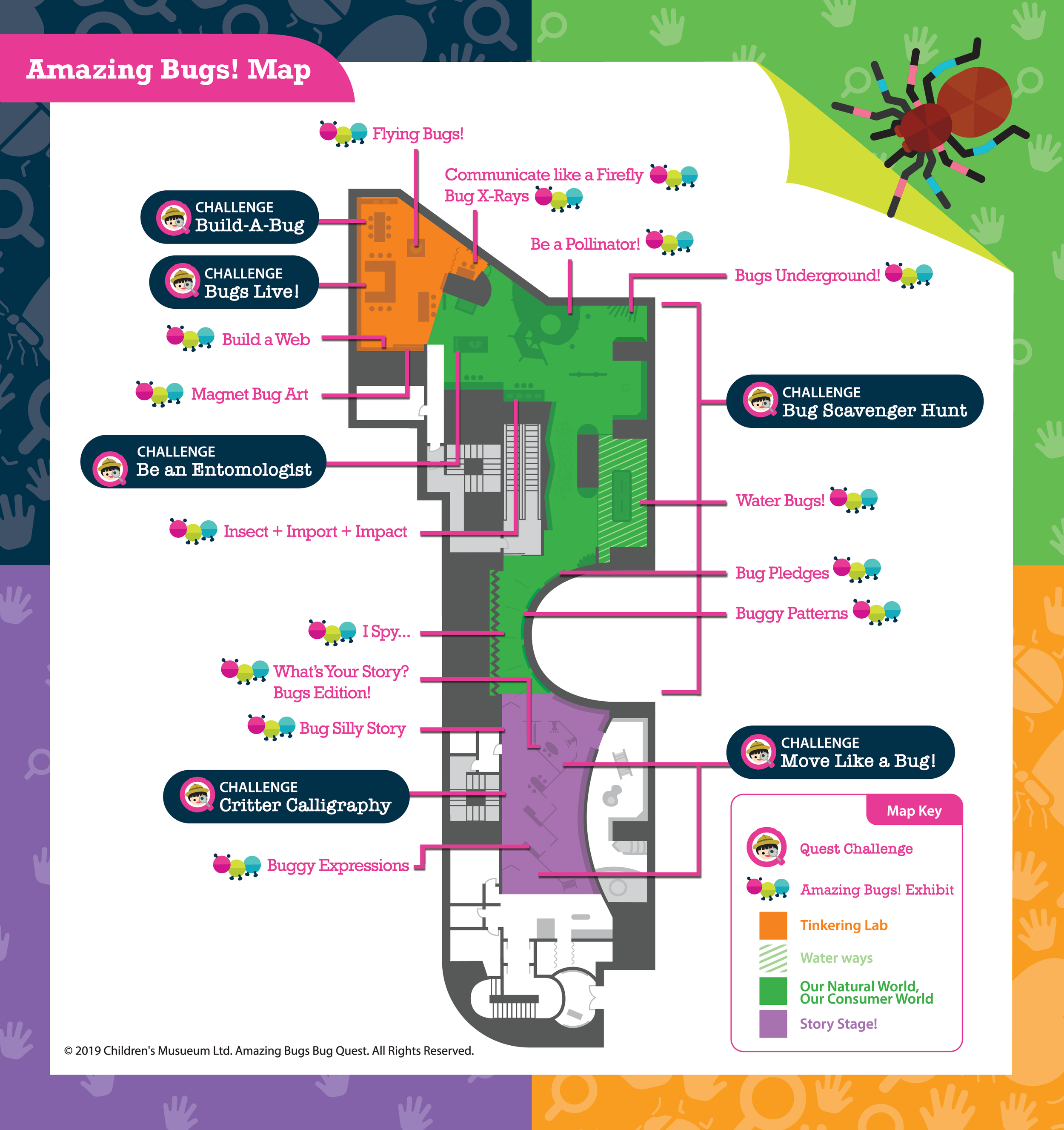 Bugquest_map-02.png