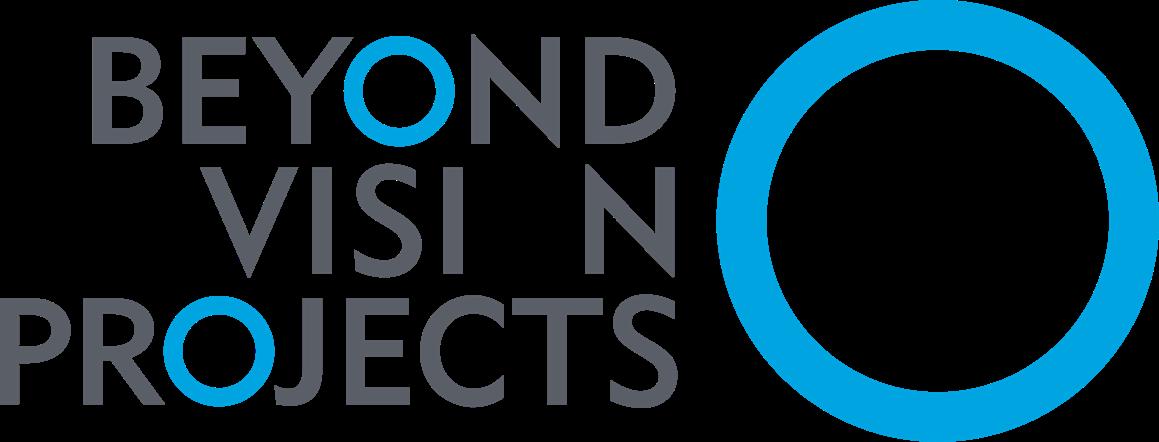 BVP Logo - 2019_b.png