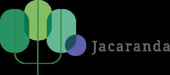 Jaracanda.png