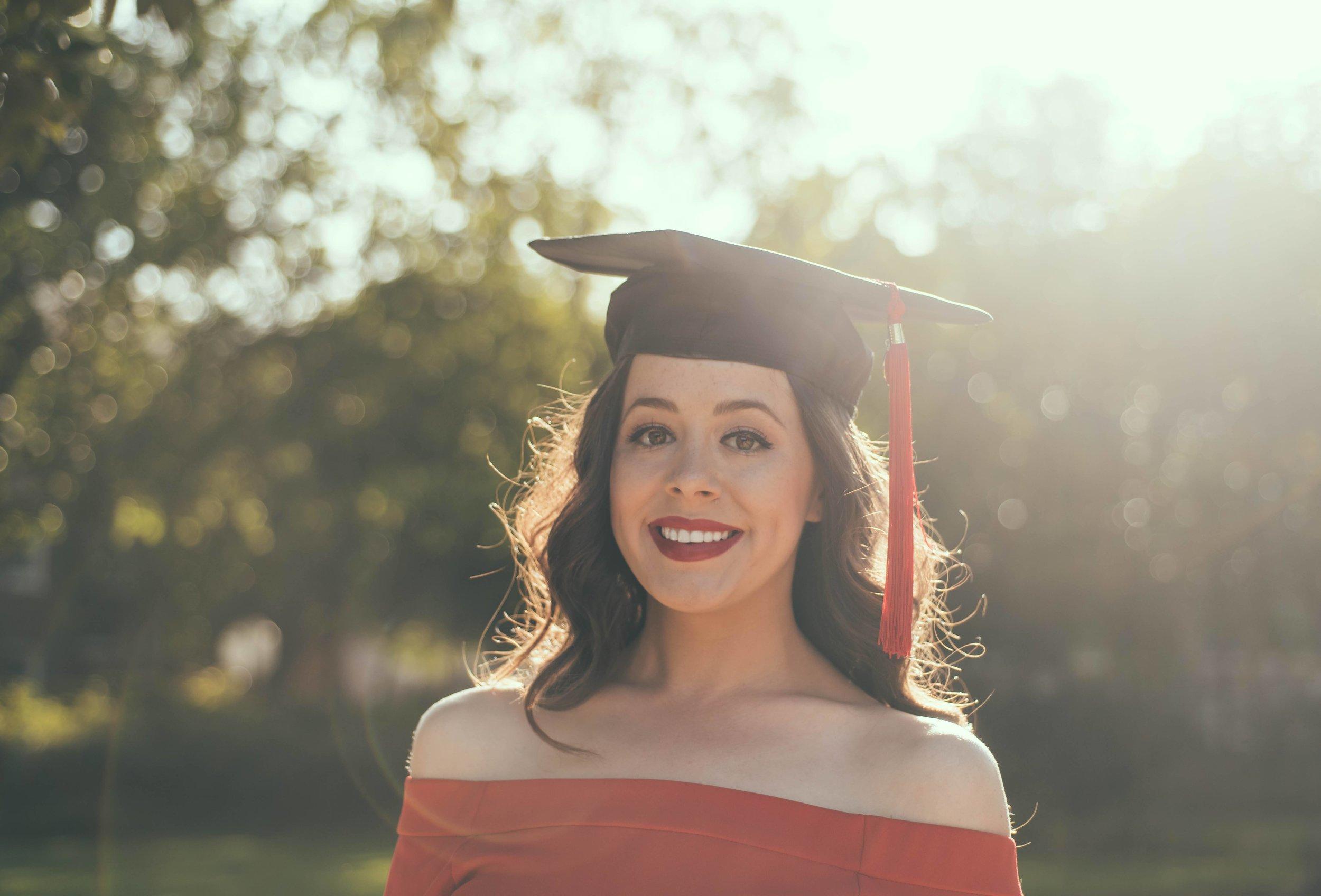 ویزای دانشجویی کانادا   Canada Student Visa