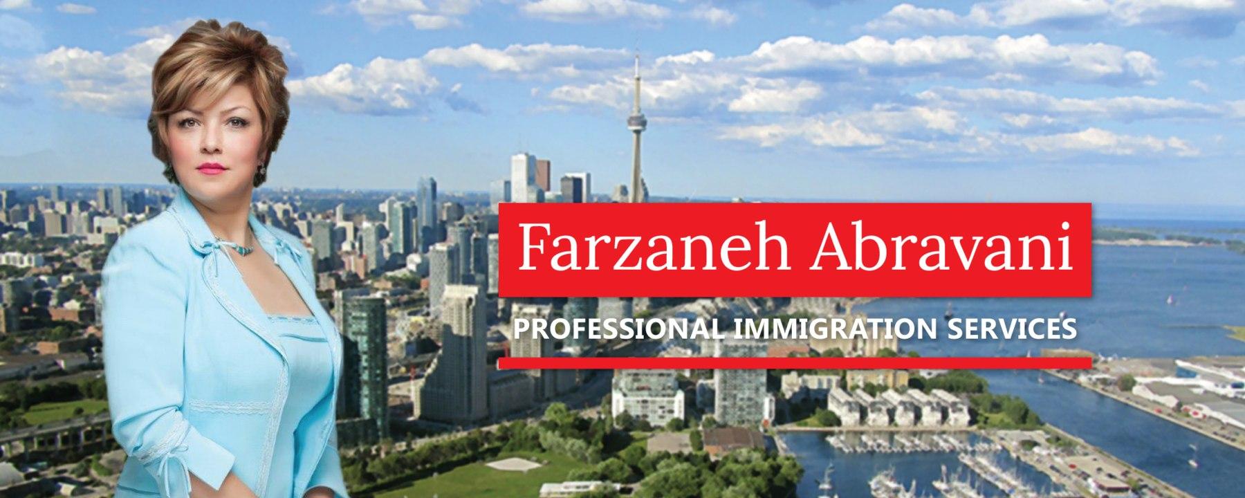 FARZANEH-SLIDE.jpg