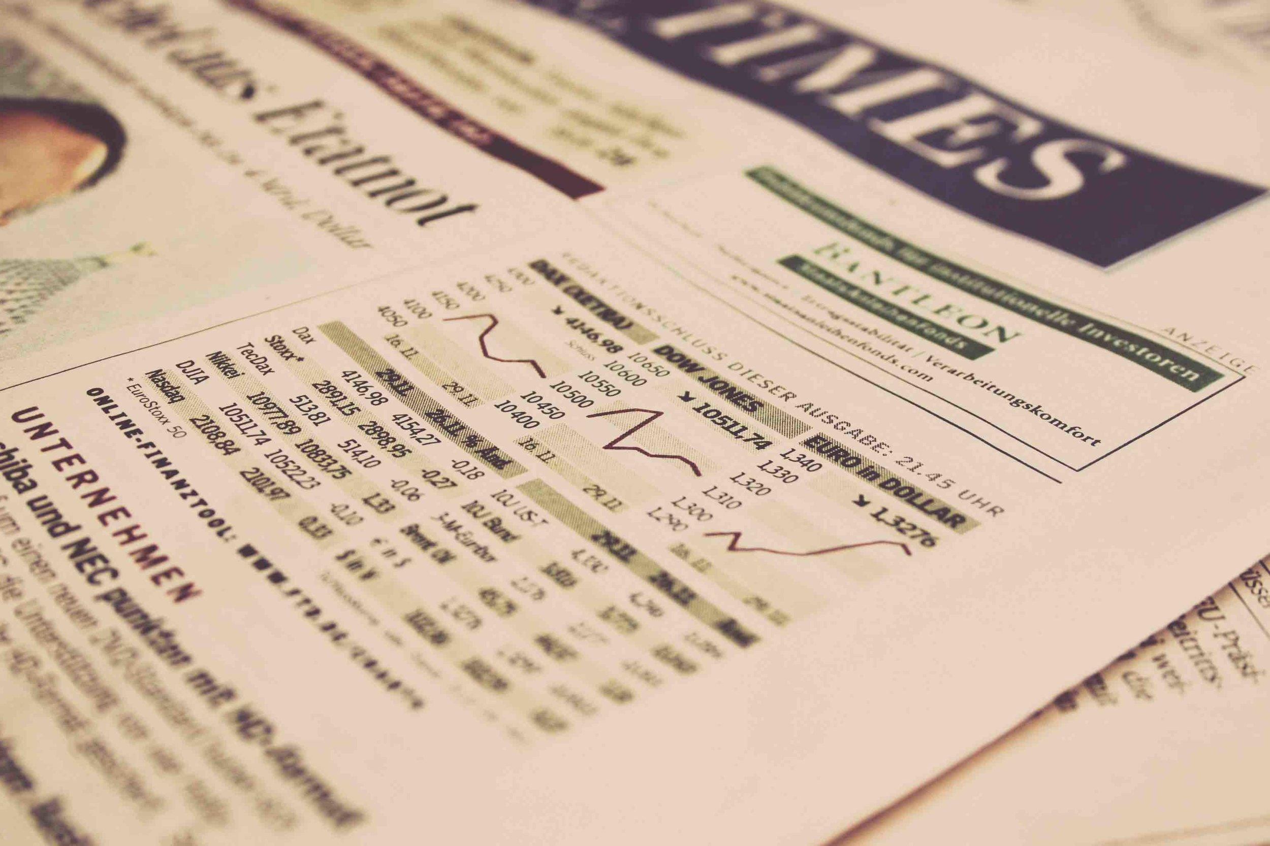 ویزای سرمایه گذاری استانی کانادا  Canada Investment Programs