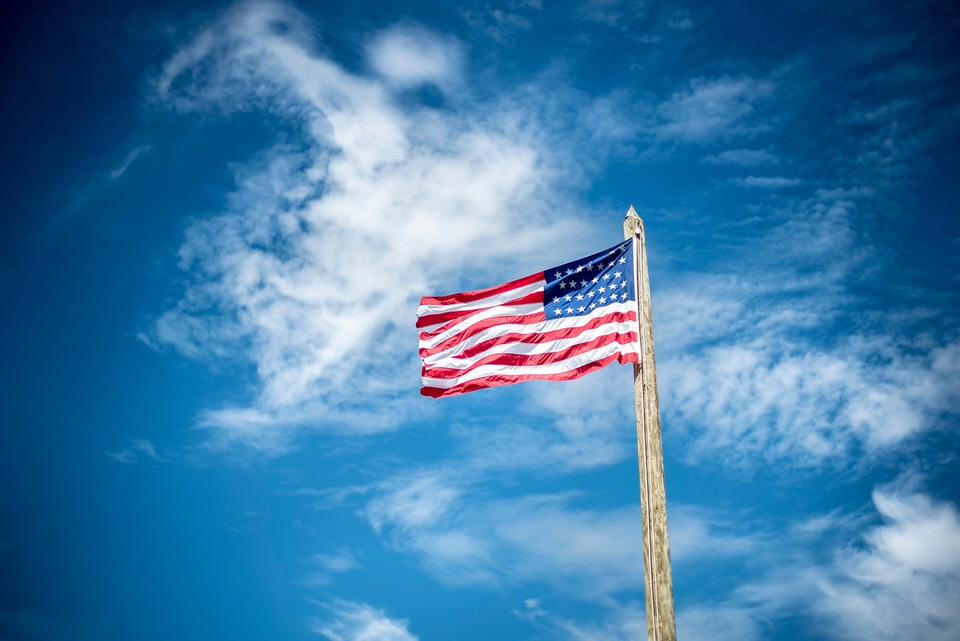 Abravani United States immigration  مهاجرت به آمریکا