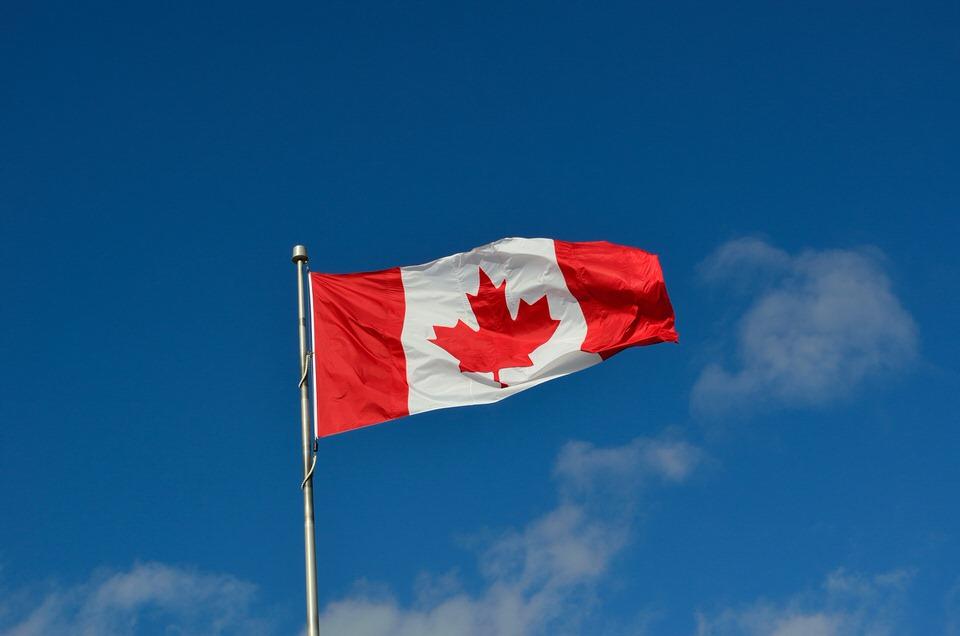 مهاجرت به کانادا از طریق برنامه های استانی -
