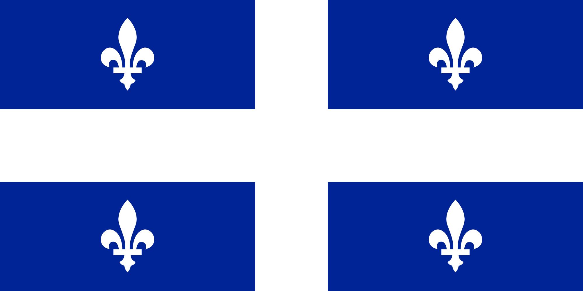 Quebec Migration Provincial Program