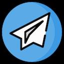 telegram (1).png