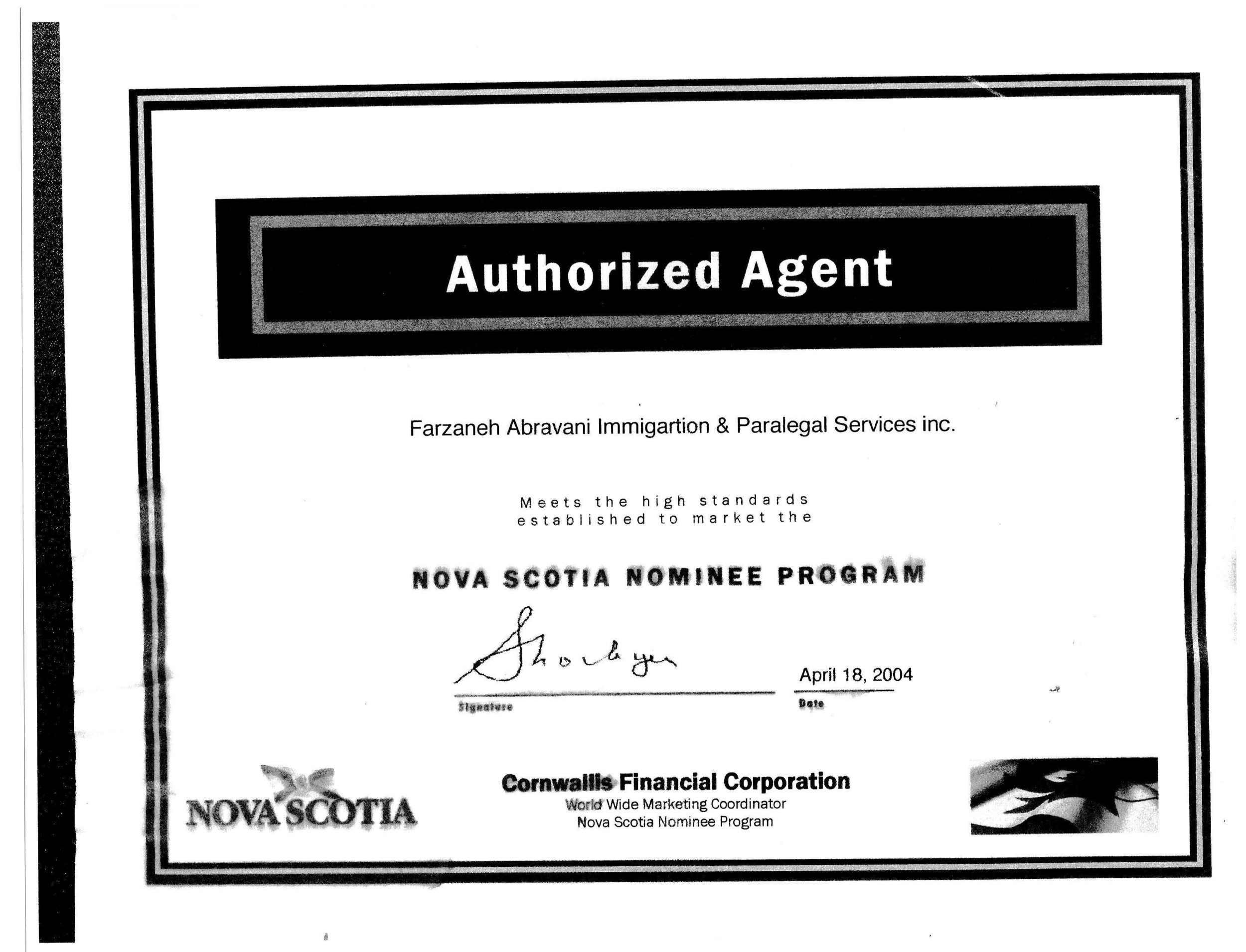 agnetcertificate and membership_Page_04.jpg