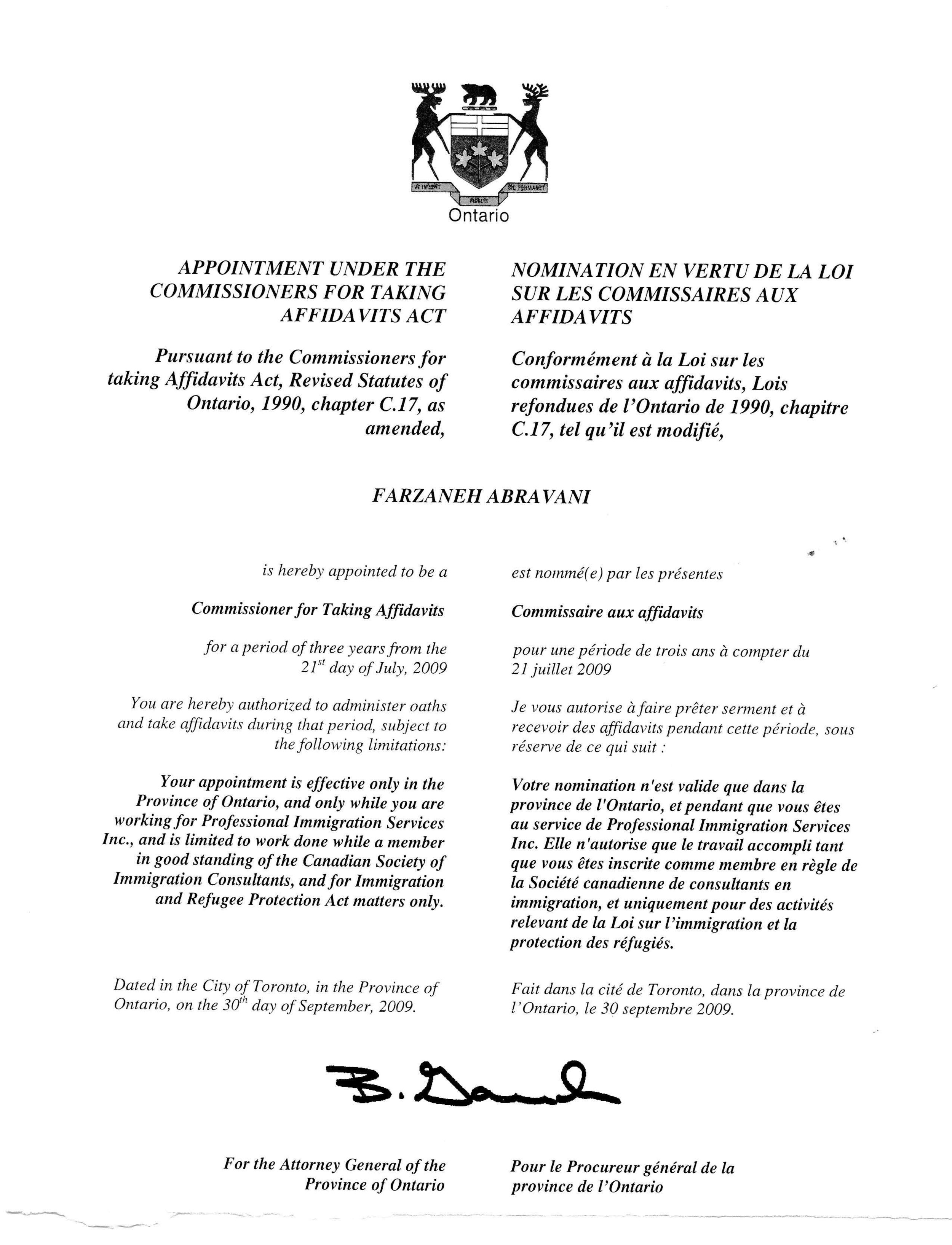 agnetcertificate and membership_Page_08.jpg