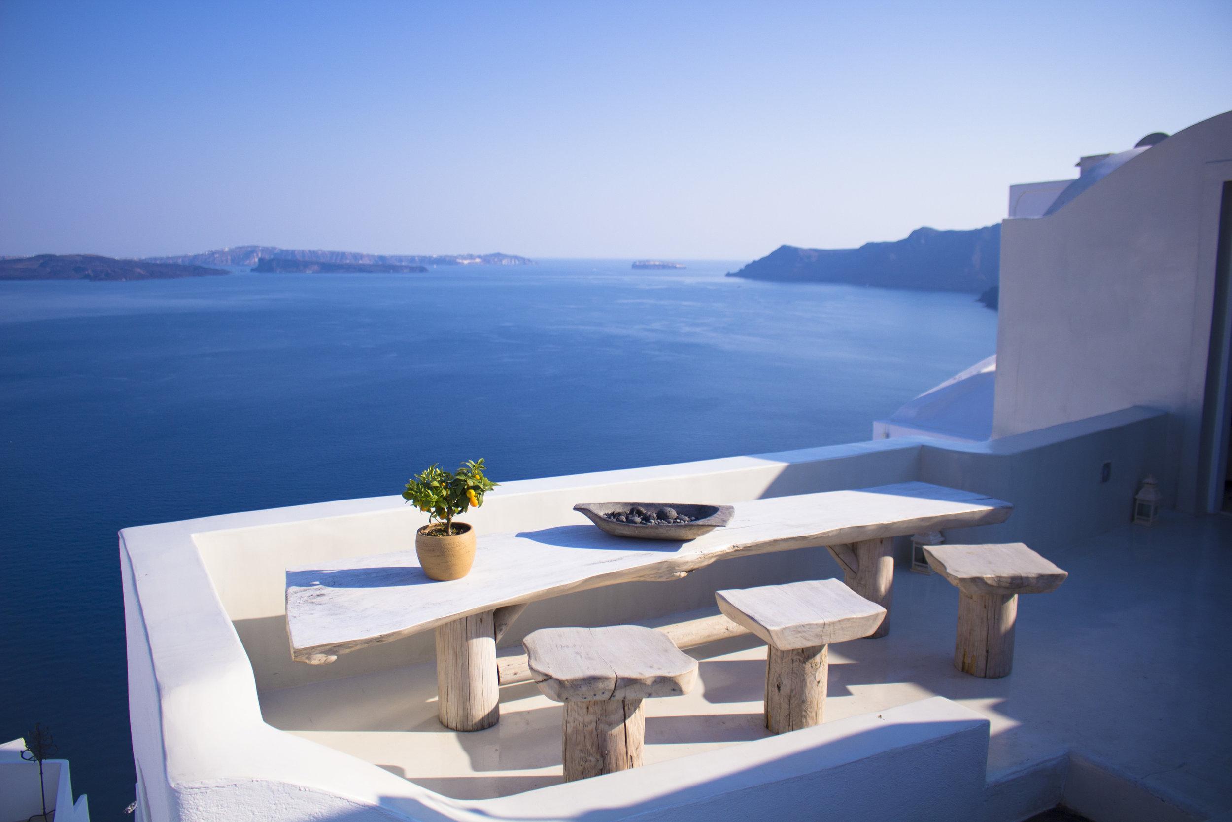 اقامت یونان و پاسپورت اروپا