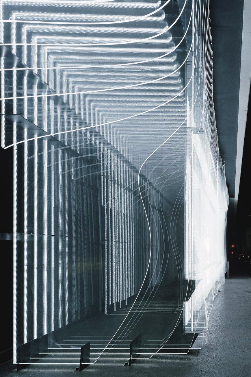 CCC tours ar architectes studio d'architectures PCA (2).jpg