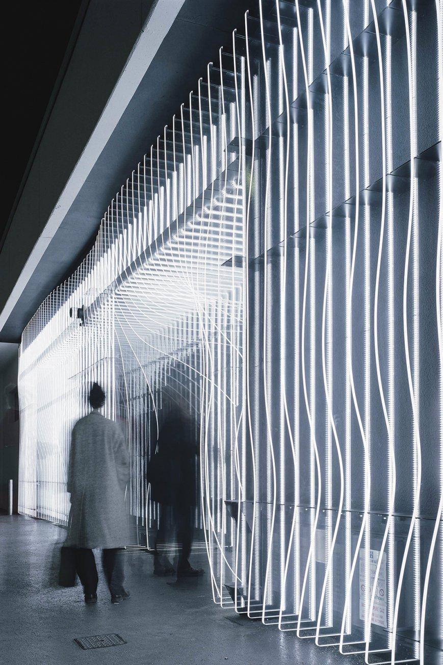 CCC tours ar architectes studio d'architectures PCA (4).jpg