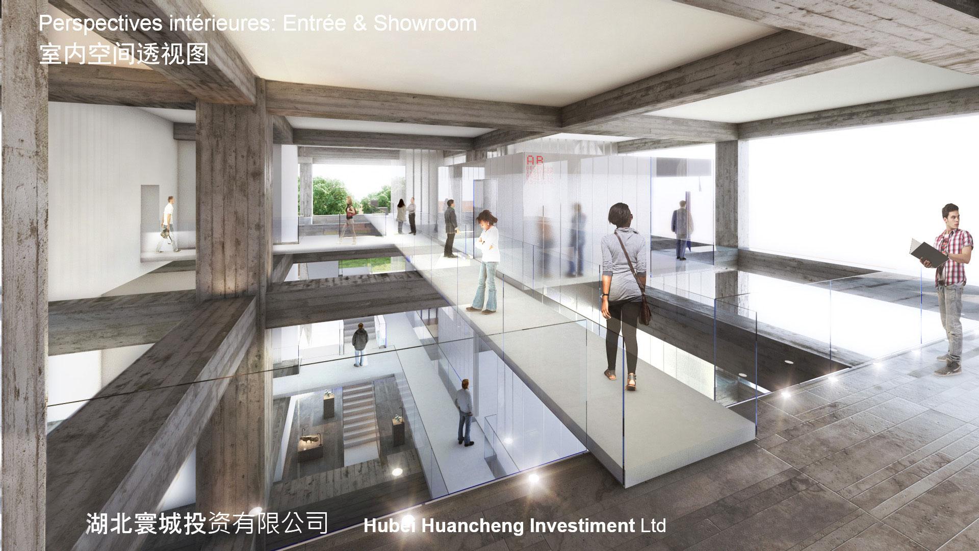 green sun art center ar studio d'architectures (2).jpg