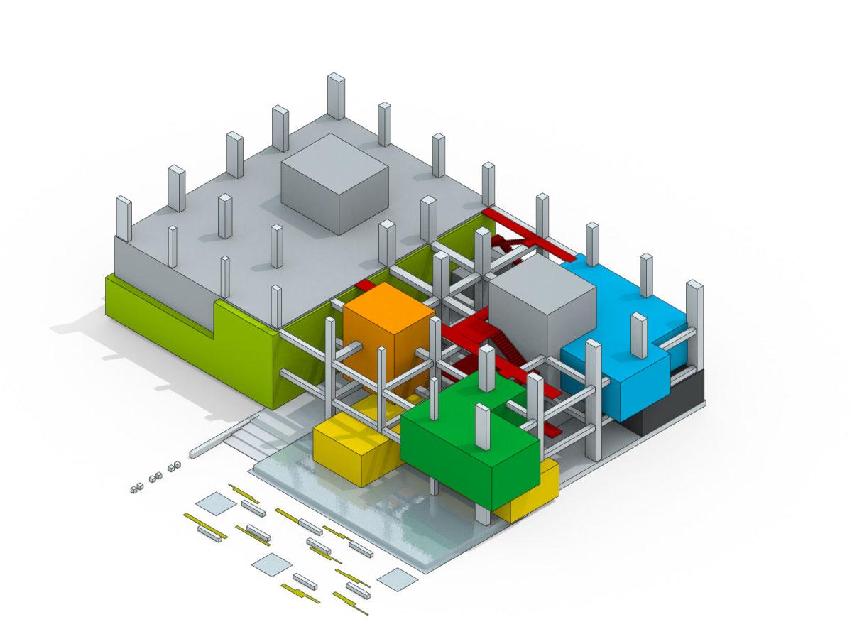 green sun art center ar studio d'architectures (4).jpg