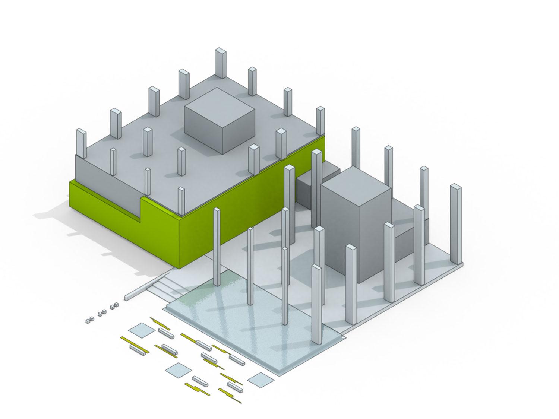green sun art center ar studio d'architectures (6).jpg
