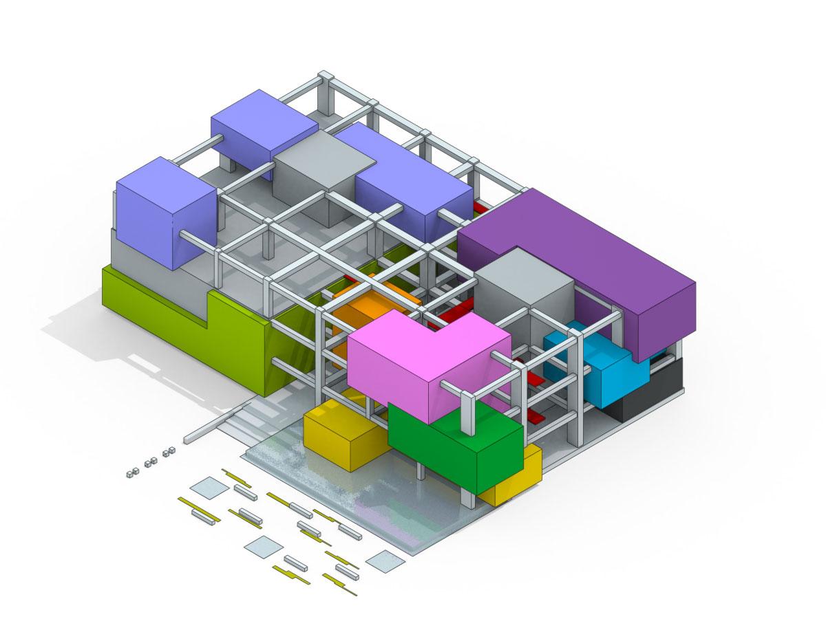 green sun art center ar studio d'architectures (7).jpg