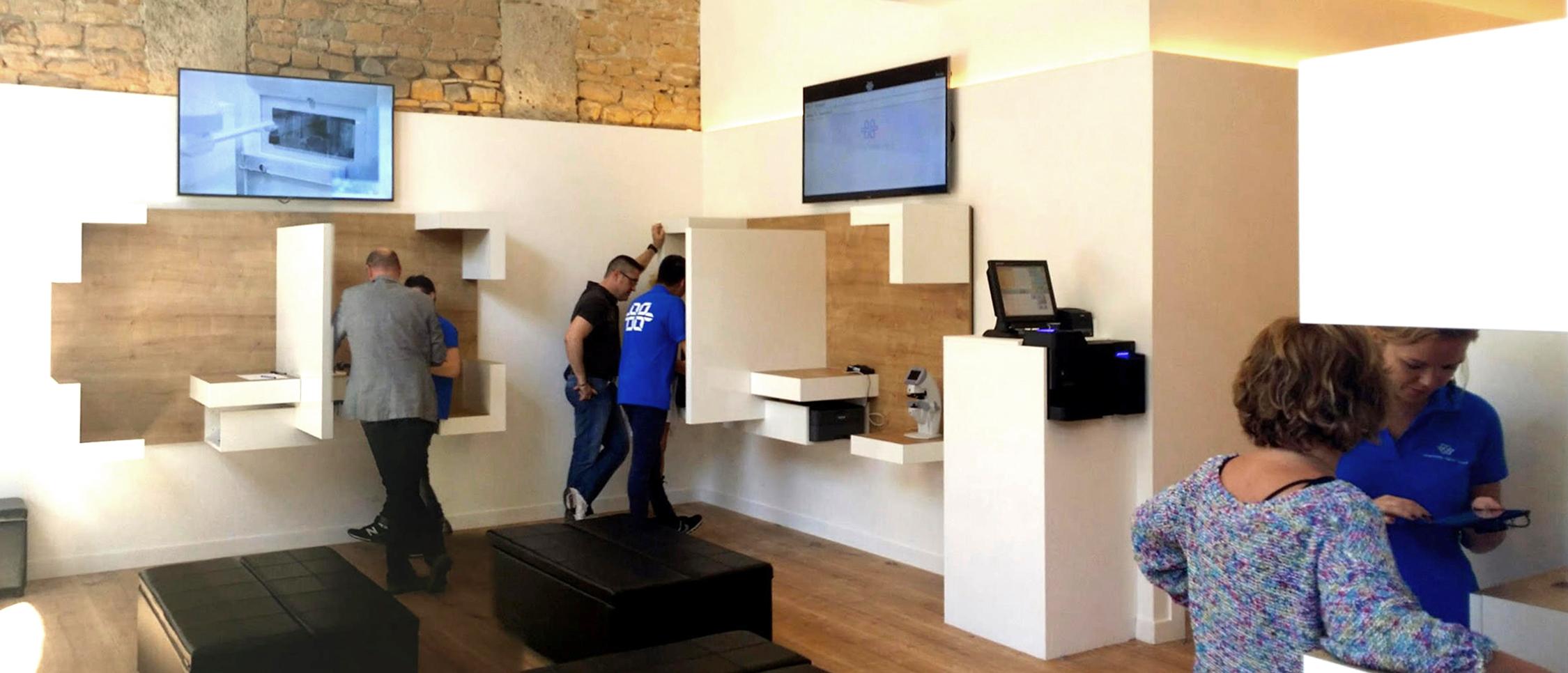 lunettes_pour_tous_interieur boutique lyon ar studio d'architectures (5).jpg