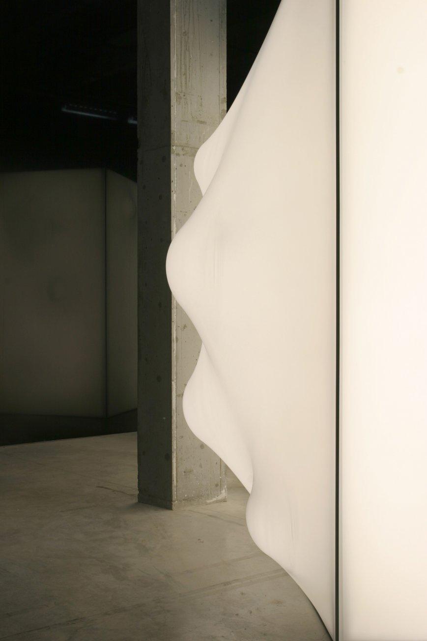piece lumineuse installation artistique PCA ar studio d'architectures (6).jpg
