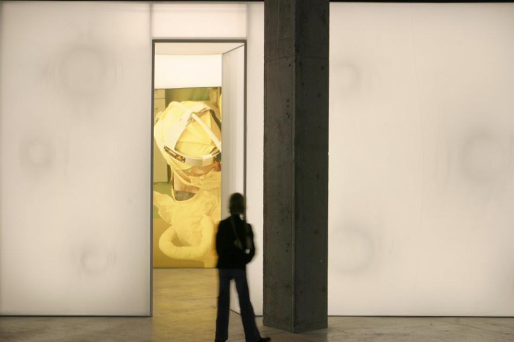 piece lumineuse installation artistique PCA ar studio d'architectures (4).jpg