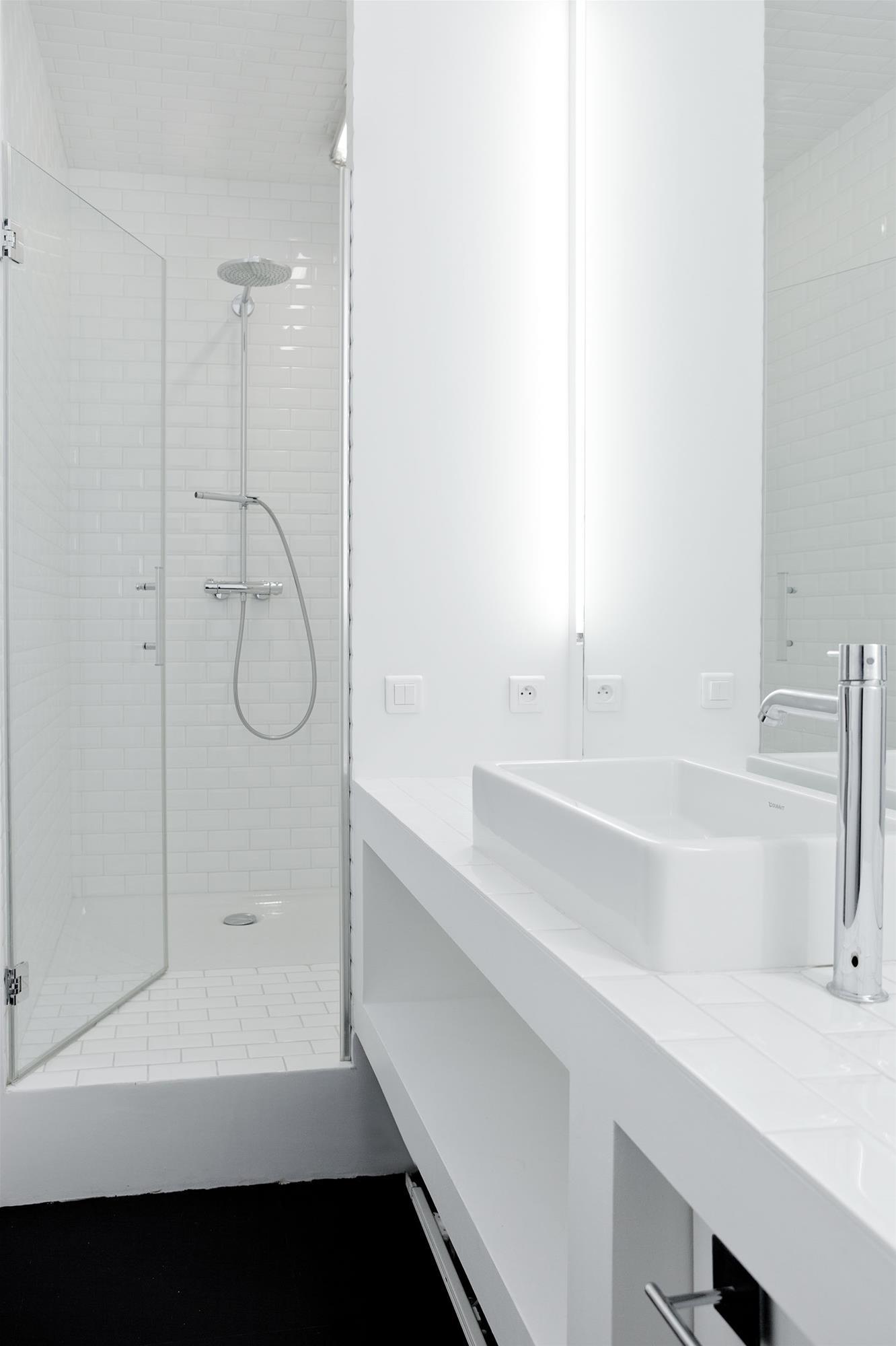 atelier_stefan_lubrina_interior_bathroom.jpg