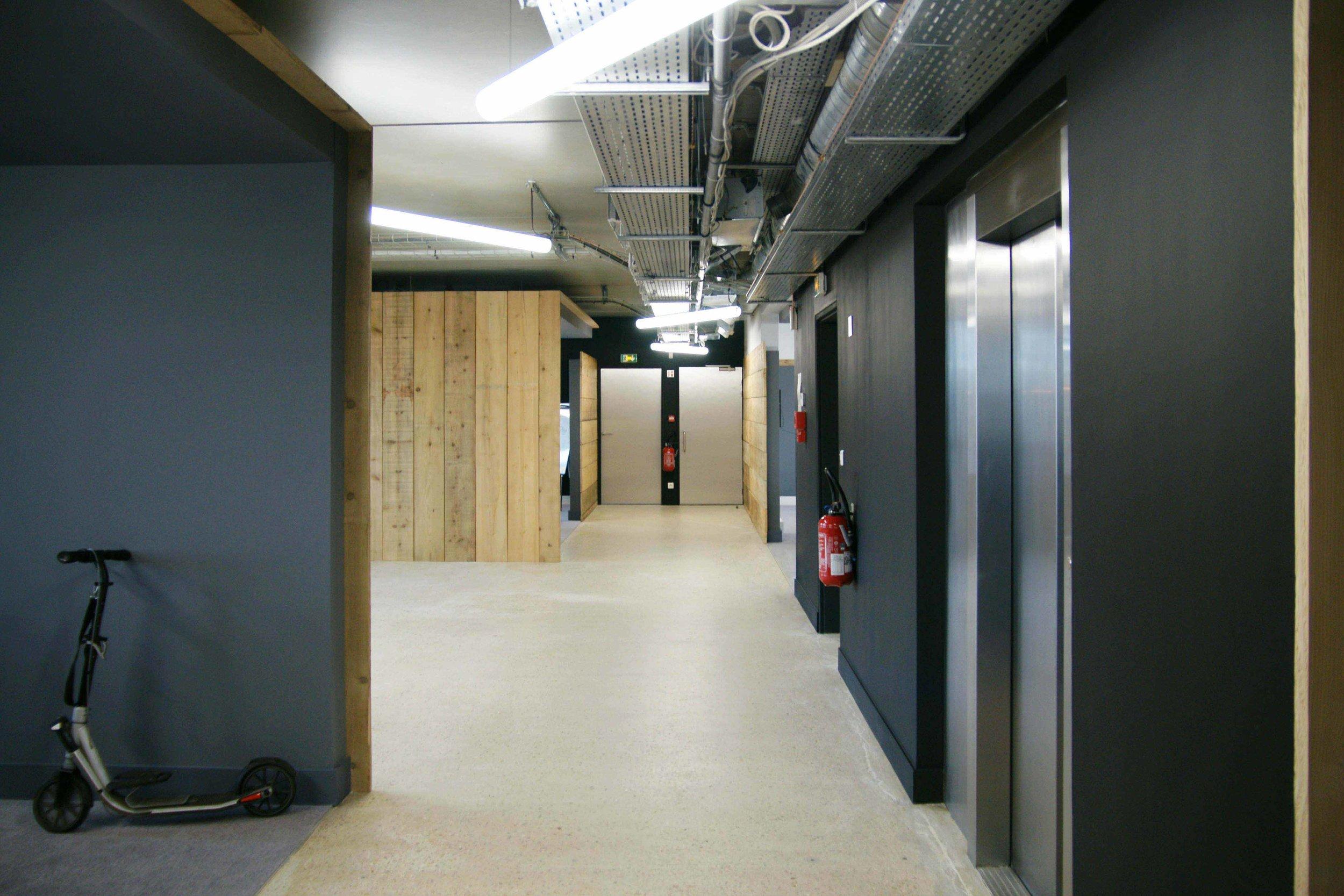 Venteprivee.com ar studio d'architectures granjon vente privee.jpg (2).jpg