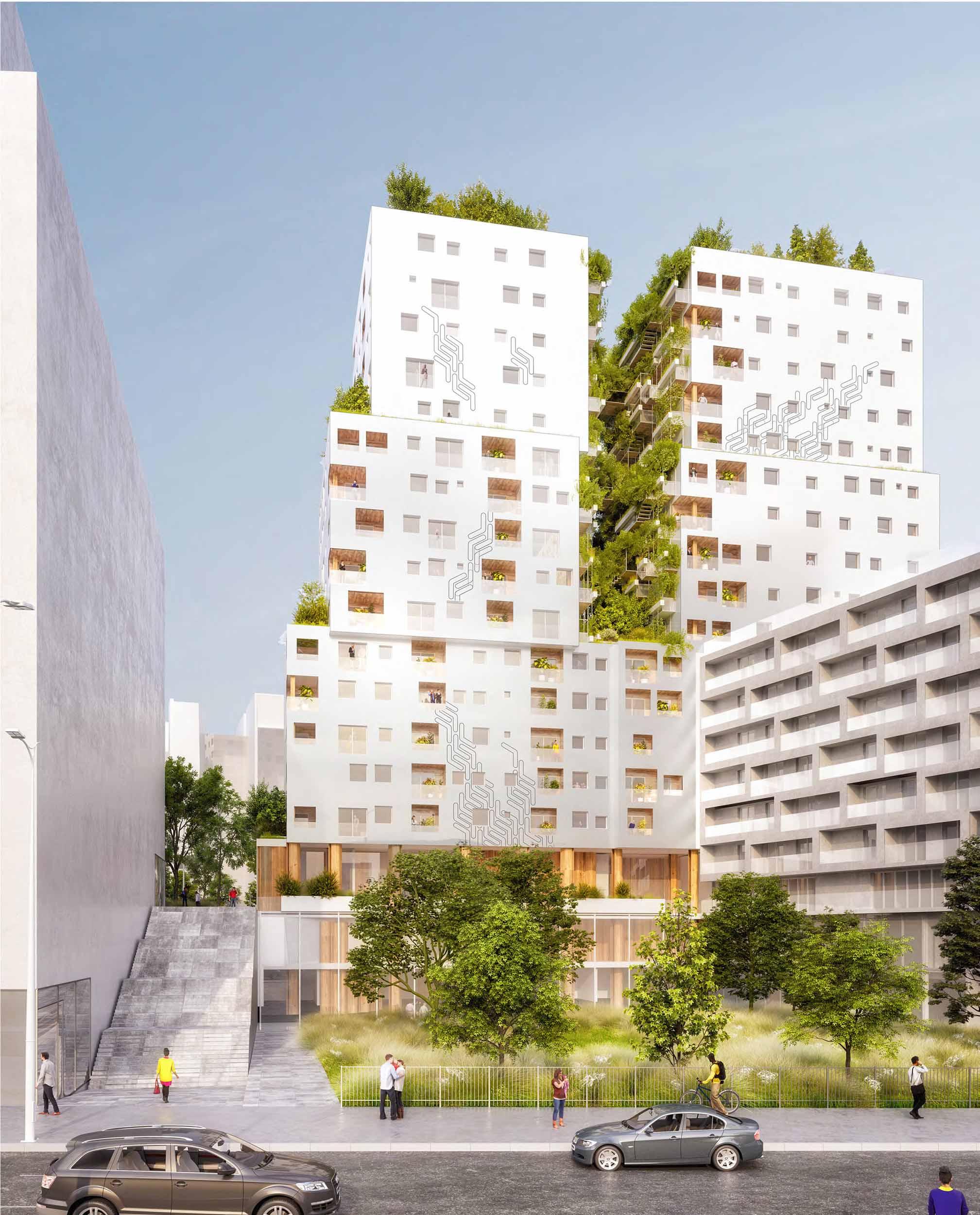 AR architectes Studio d'architectures Art & Build lan kaufman borad B1A3 semapa bruneseau massena (5).jpg