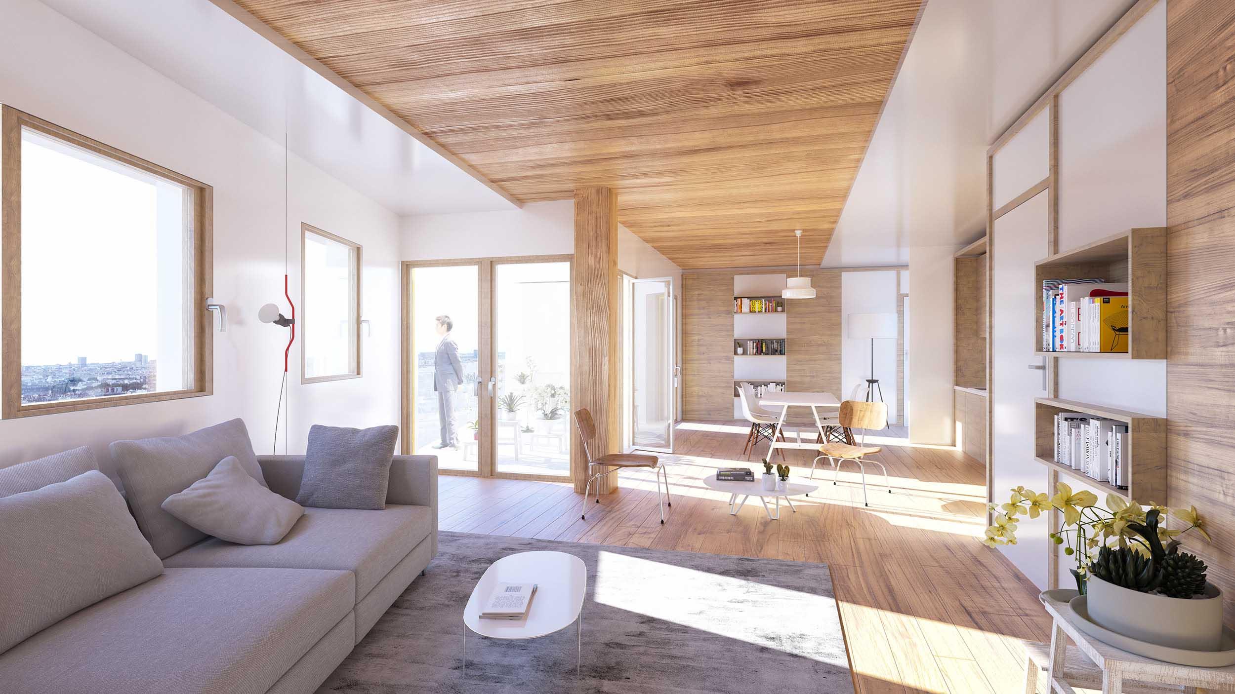 AR architectes Studio d'architectures Art & Build lan kaufman borad B1A3 semapa bruneseau massena (6).jpg