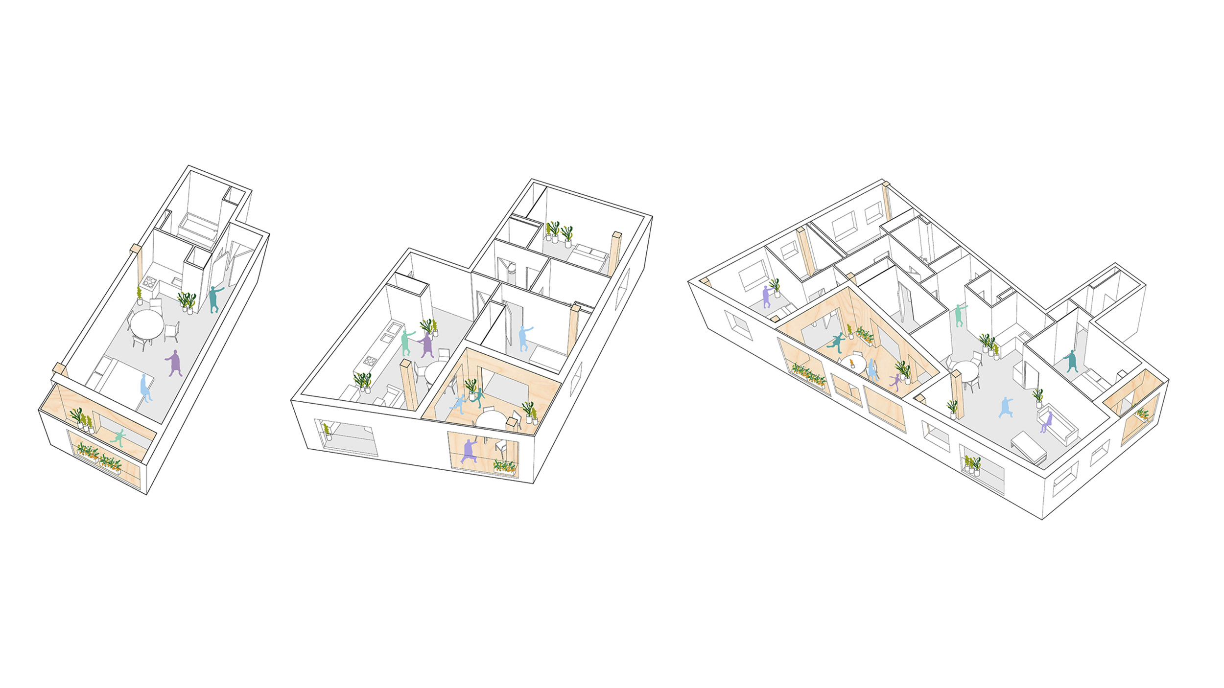 AR architectes Studio d'architectures Art & Build lan kaufman borad B1A3 semapa bruneseau massena (7).jpg