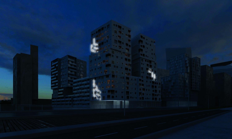 AR architectes Studio d'architectures Art & Build lan kaufman borad B1A3 semapa bruneseau massena (11).jpg