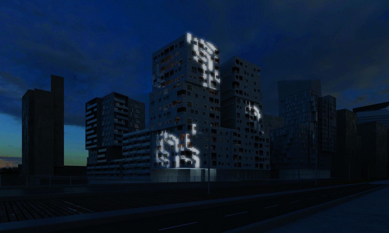 AR architectes Studio d'architectures Art & Build lan kaufman borad B1A3 semapa bruneseau massena (12).jpg