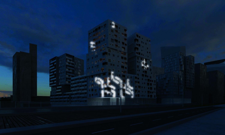 AR architectes Studio d'architectures Art & Build lan kaufman borad B1A3 semapa bruneseau massena (13).jpg