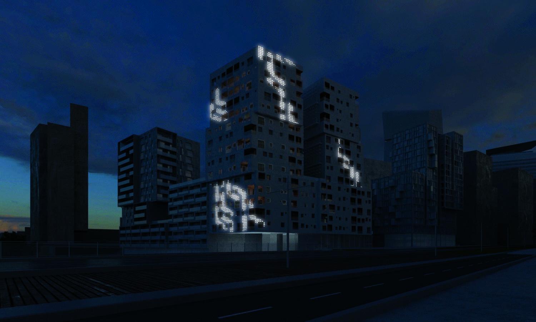 AR architectes Studio d'architectures Art & Build lan kaufman borad B1A3 semapa bruneseau massena (14).jpg