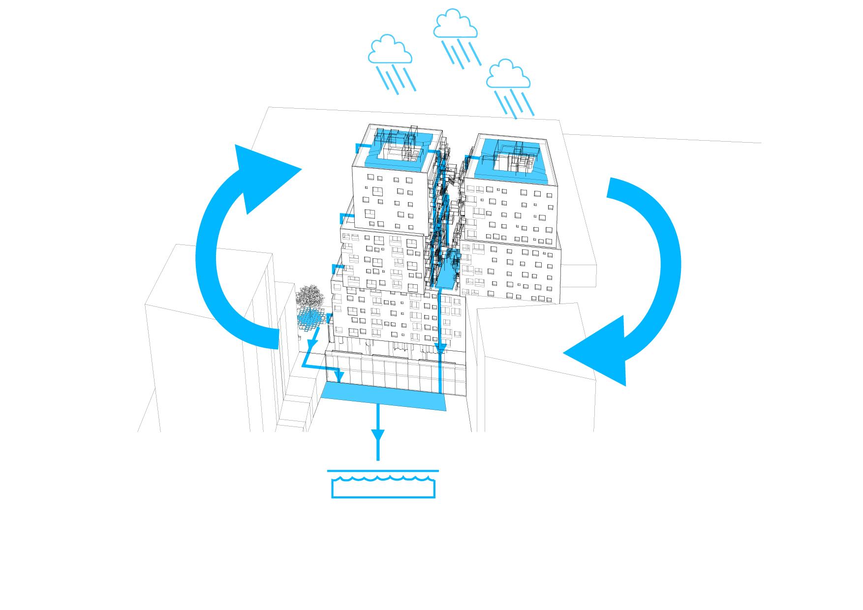 AR architectes Studio d'architectures Art & Build lan kaufman borad B1A3 semapa bruneseau massena (15).jpg
