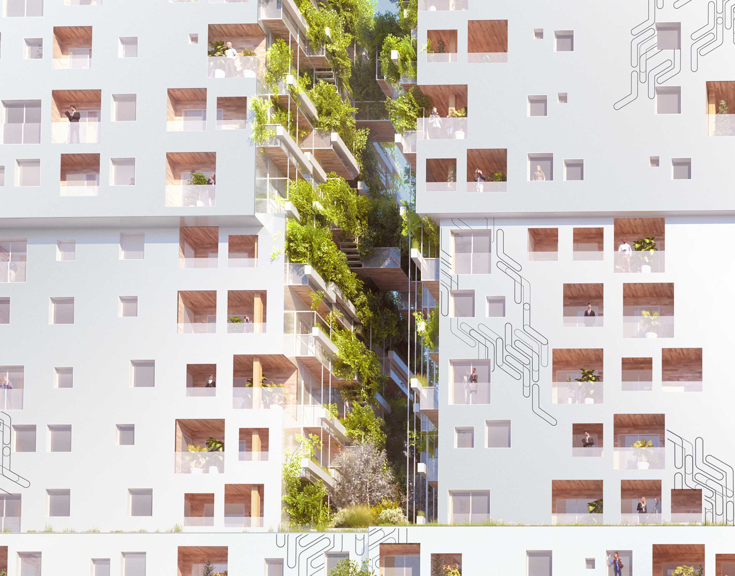 AR architectes Studio d'architectures Art & Build lan kaufman borad B1A3 semapa bruneseau massena (16).jpg