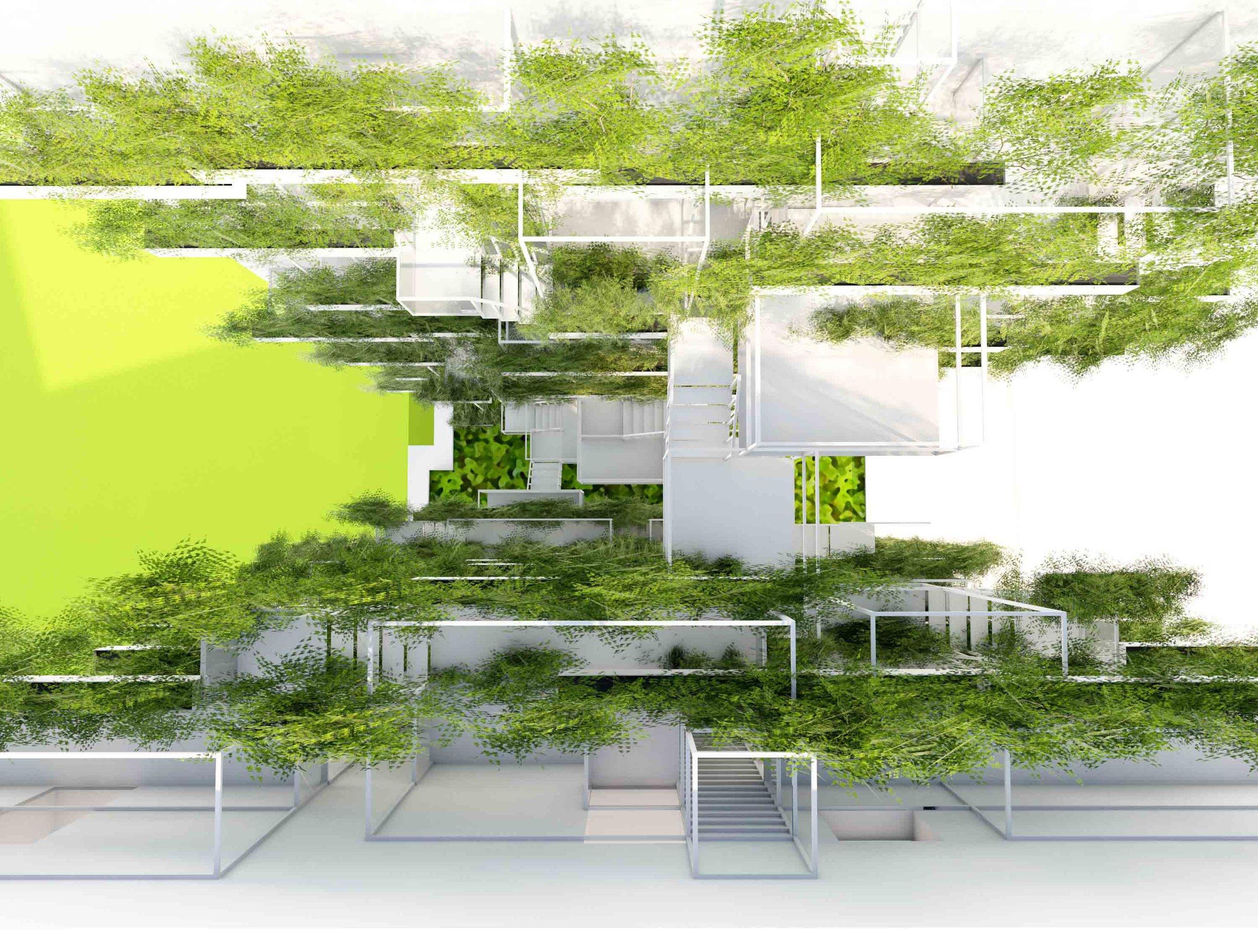 AR architectes Studio d'architectures Art & Build lan kaufman borad B1A3 semapa bruneseau massena (20).jpg