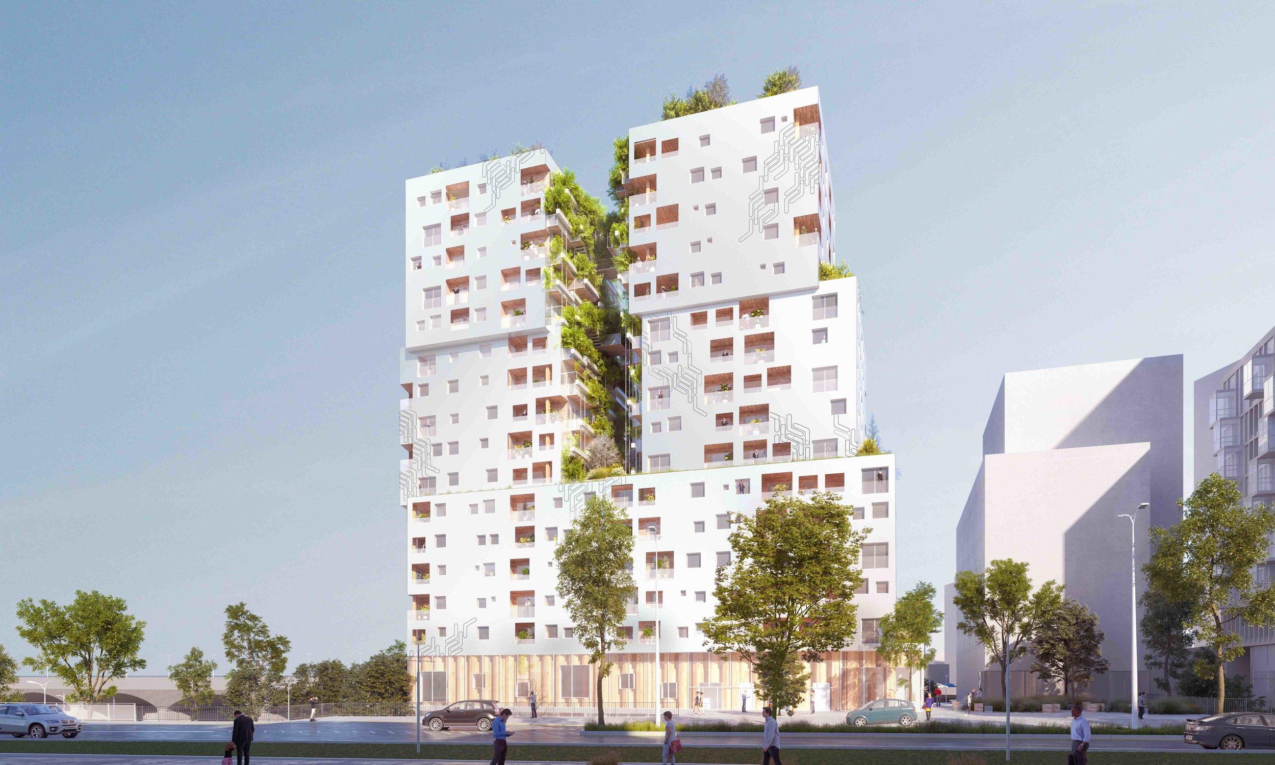 AR architectes Studio d'architectures Art & Build lan kaufman borad B1A3 semapa bruneseau massena (21).jpg