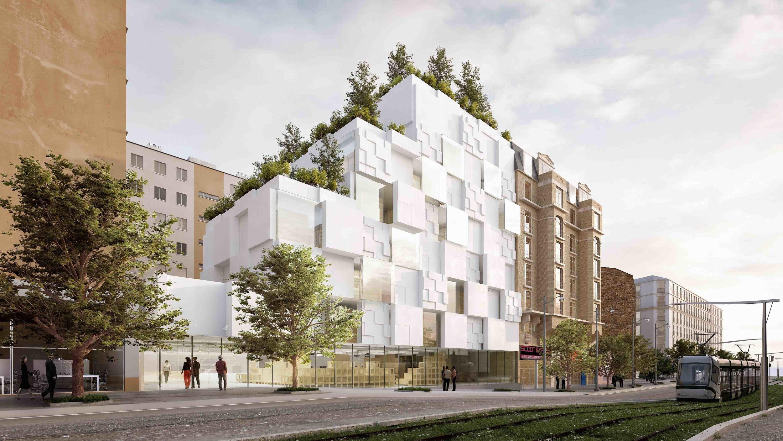 reinventer - paris- noc 42 - xavier - niel - ar - Studio - architectures - ecole 42   Kwame YAMGNANE nicolas sadirac - free (3).jpg
