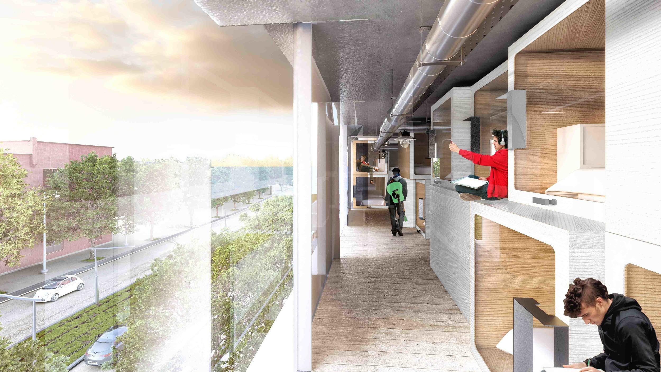 reinventer - paris- noc 42 - xavier - niel - ar - Studio - architectures - ecole 42   Kwame YAMGNANE nicolas sadirac - free (4).jpg