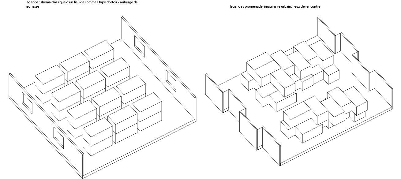 reinventer - paris- noc 42 - xavier - niel - ar - Studio - architectures - ecole 42   Kwame YAMGNANE nicolas sadirac - free (6).jpg