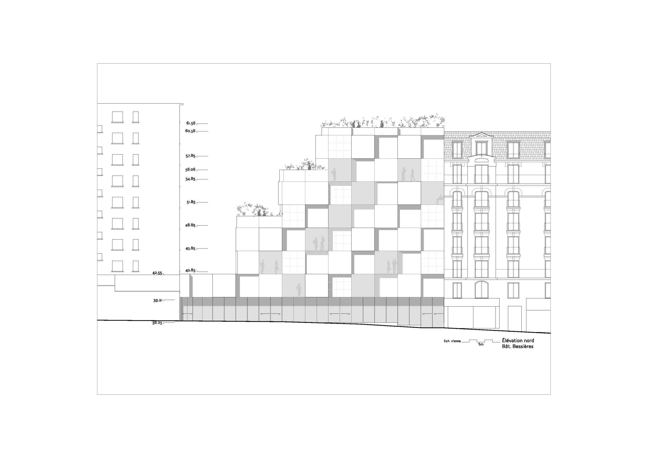 reinventer - paris- noc 42 - xavier - niel - ar - Studio - architectures - ecole 42   Kwame YAMGNANE nicolas sadirac - free (8).jpg
