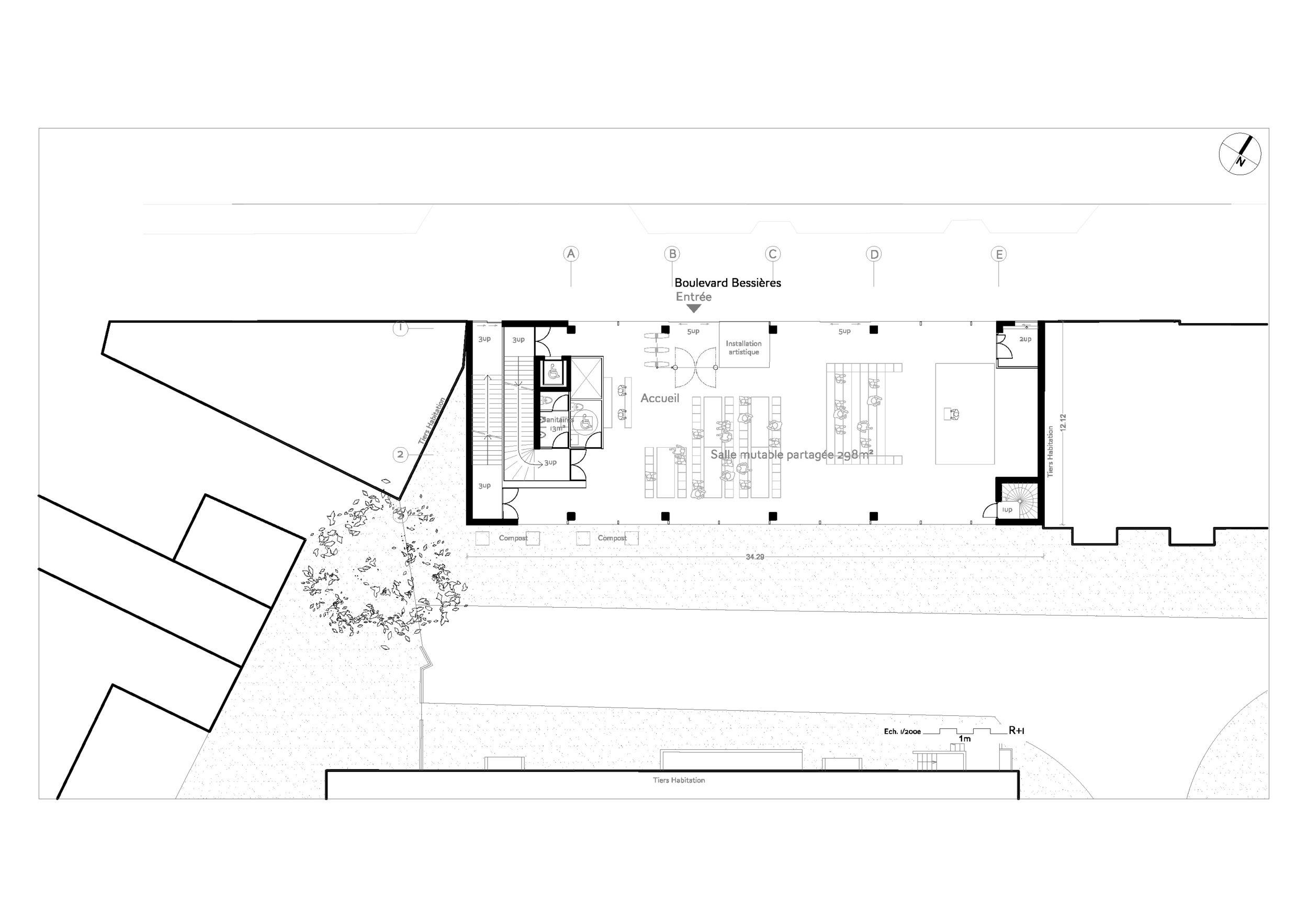 reinventer - paris- noc 42 - xavier - niel - ar - Studio - architectures - ecole 42   Kwame YAMGNANE nicolas sadirac - free (7).jpg